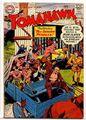 Tomahawk Vol 1 47