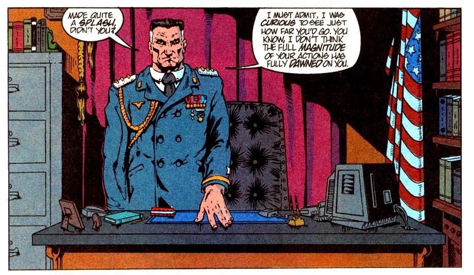Admiral Strom 001