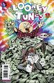 Looney Tunes Vol 1 217