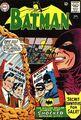 Batman-173