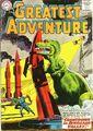 My Greatest Adventure 79