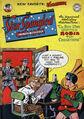 Star-Spangled Comics 77