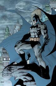 Batman 012