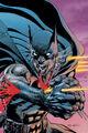 Batman 0174