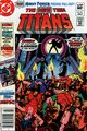 New Teen Titans v1 -021