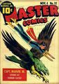 Master Comics Vol 1 32