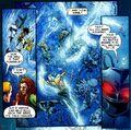 Aquaman 0225