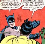 Batman Earth-153 0002