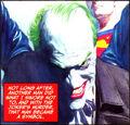 Joker (Earth-22)