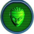 Oracle DCUO 01