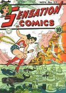Sensation Comics Vol 1 35