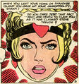 Aphrodite (Earth-One)