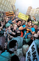 Superman Prime Earth 0016