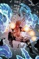 Grifter Prime Earth 0001