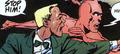 Johnny Thunder Golden Age 01