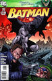 Batman Vol 1 711