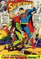 Superman v.1 205