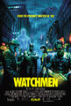WatchmenTheatricalposter