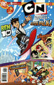 Cartoon Network Action Pack Vol 1 6
