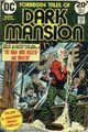 Forbidden Tales of Dark Mansion 13