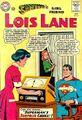Lois Lane 44