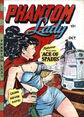 Phantom Lady (Fox) Vol 1 20