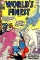 World's Finest Vol 1 120