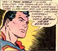 Bruce Wayne Earth-136