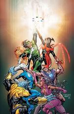 Green Lantern New Guardians Vol 1 1 Textless Final