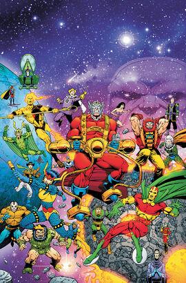 Les races et peuples de l'Univers DC 270?cb=20150903222446