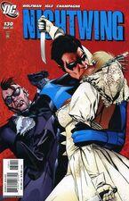 Nightwing v.2 130