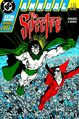 Spectre Annual Vol 2 1