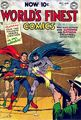 World's Finest Comics 71