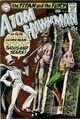 Atom and Hawkman 44
