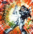 Cyborg 0003