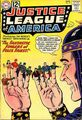 Justice League of America Vol 1 10