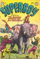 Superboy Vol 1 31