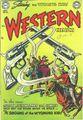 Western Comics Vol 1 29