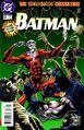 Batman 531B