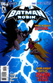 Batman and Robin Vol 2 6