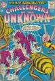 Challengers of the Unknown Vol 1 40