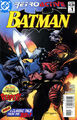 DC Retroactive Batman The '80s Vol 1 1