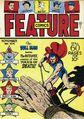 Feature Comics Vol 1 104