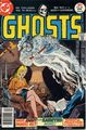Ghosts 53