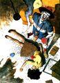 Joker 0060
