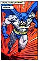 Batman 0366