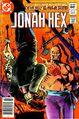 Jonah Hex v.1 62