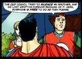 Zor-El 002