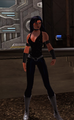 Donna Troy DCUO 001