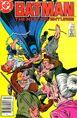 Batman 409